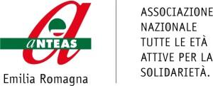 logo Anteas