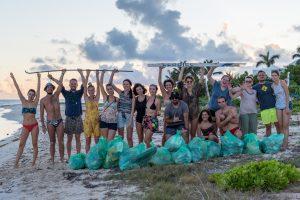Anguilla project 2