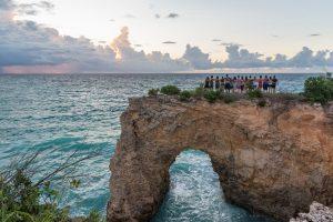 Anguilla project