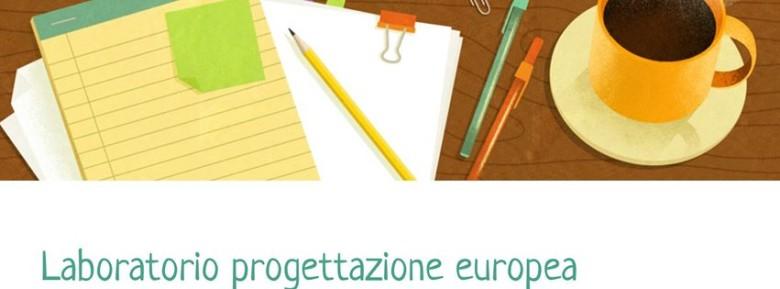 Concluso il laboratorio di progettazione europea