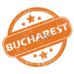 Training Course MOTIVATED TO LEARN – Bucarest